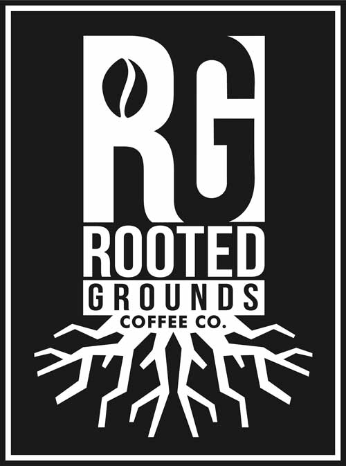 Rooted Grounds